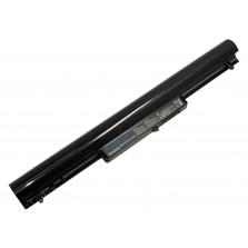 CL2106 (2200mAh) Μπαταρία για HP Pavilion 14-B004TX 14.4V Laptop