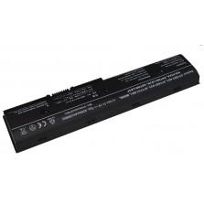CL2108 (4400mAh) Μπαταρία για HP Envy dv4-5200 11.1V Laptop