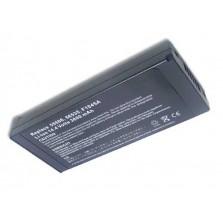 CL3000 (4400mAh) Μπαταρία για HP και Dell OmniBook 2100 14.4V Laptop