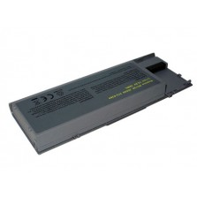CL3031 (2200mAh) Μπαταρία για Dell Latitude D620 14.8V Laptop
