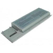CL3032 (4400mAh) Μπαταρία για Dell Latitude D620 11.1V Laptop