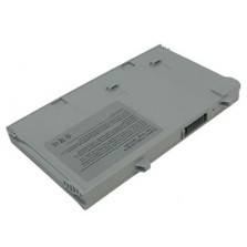 CL3094 (4000mAh) Μπαταρία για Dell Latitude D400 11.1V Laptop