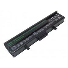 CL3130 (4400mAh) Μπαταρία για Dell XPS M1530 11.1V Laptop
