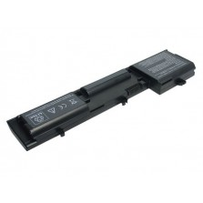 CL3142 (4400mAh) Μπαταρία για Dell Latitude D410 11.1V Laptop