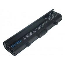 CL3150 (4400mAh) Μπαταρία για Dell Inspiron 1318 11.1V Laptop