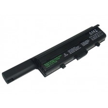 CL3151 (6600mAh) Μπαταρία για Dell Inspiron 13 11.1V Laptop
