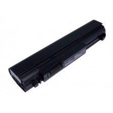 CL3155 (4400mAh) Μπαταρία για Dell Studio XPS 13 11.1V Laptop