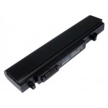 CL3161 (4400mAh) Μπαταρία για Dell Studio XPS 16 11.1V Laptop