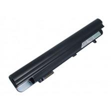 CL3206 (6600mAh) Μπαταρία για Gateway M250GS 11.1V Laptop