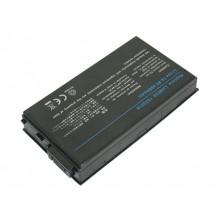 CL3412 (4400mAh) Μπαταρία για Emachine και Gateway 7000 Series 14.8V Laptop
