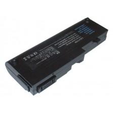 CL4103 (4400mAh) Μπαταρία για Toshiba N270 7.2V Laptop