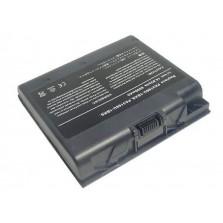 CL4190 (6600mAh) Μπαταρία για Toshiba Satellite 1900-101 14.8V Laptop