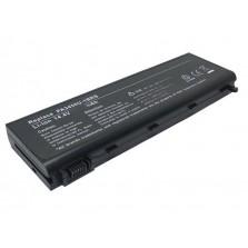 CL4241 (2400mAh) Μπαταρία για Toshiba Equium L20-197 14.4V Laptop