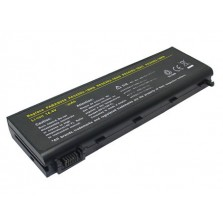 CL4243 (4400mAh) Μπαταρία για Toshiba Equium L100-186 14.4V Laptop