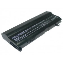 CL4340 (8200mAh) Μπαταρία για Toshiba Dynabook CX/45A 10.8V Laptop