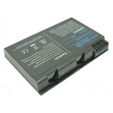 CL4343 (4800mAh) Μπαταρία για Toshiba Dynabook AX/530LL 14.8V Laptop