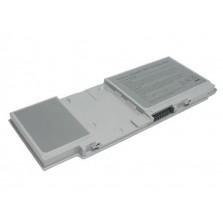 CL4344 (3900mAh) Μπαταρία για Toshiba Dynabook SS S20 12L/2 10.8V Laptop