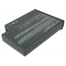 CL4486 (4600mAh) Μπαταρία για Acer, Alpha, Cybercom, Fujitsu, Fujitsu Siemens, Gateway, HP, Jewel, Lifetec, Littlebit, Maxdata, Medion, Optima και Quanta Laptop