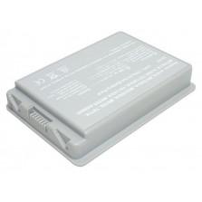 "CL5078 ( 4400mAh) Μπαταρία για Apple PowerBook G4 15"" A1106 10.8V Laptop"