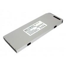 "CL5128 (4200mAh) Μπαταρία για Apple MacBook 13"" A1278 10.8V Laptop"