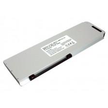 "CL5129 ( 4600mAh) Μπαταρία για Apple MacBook Pro 15"" A1286 10.8V Laptop"