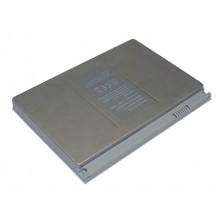 "CL5189 (6800mAh) Μπαταρία για Apple MacBook Pro 17"" A1151 10.8V Laptop"