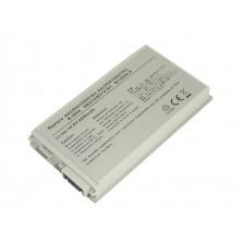 CL5310 (4400mAh) Μπαταρία για Emachine και Medion MD40200 14.8V Laptop