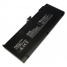 "CL5321 (5600mAh) Μπαταρία για Apple MacBook Pro 15"" A1286 (2009 Version) 11.1V Laptop"