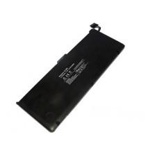 "CL5369 (11200mAh) Μπαταρία για Apple MacBook Pro 17"" A1297 (2009 Version) 7.4V Laptop"