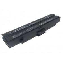 CL543 (4400mAh) Μπαταρία για Sony Vaio VGN-AX570G 11.1V Laptop