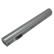 CL55 (2400mAh) Μπαταρία για Sony Vaio PCG-X505CP 11.1V Laptop