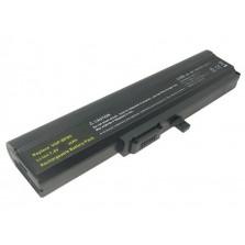 CL567 (7200mAh) Μπαταρία για Sony Vaio VGN-TX15C/W 7.4V Laptop