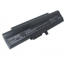 CL568 (11000mAh) Μπαταρία για Sony Vaio VGN-TX15C/W 7.4V Laptop
