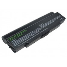 CL569 (6600mAh) Μπαταρία για Sony Vaio PCG-6C1N 11.1V Laptop