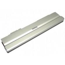 CL611 (4400mAh) Μπαταρία για Fujitsu LifeBook P1510D και Fujitsu siemens UMPC, NetBook & MID 10.8V Batteries