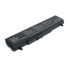 CL6113 (4400mAh) Μπαταρία για LG LE50 Series 11.1V Laptop