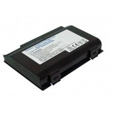 CL6176 (4400mAh) Μπαταρία για Fujitsu και Fujitsu Siemens LifeBook E84 14.4V Laptop