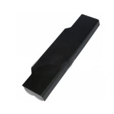 CL6250 (4400mAh) Μπαταρία για Fujitsu LifeBook A530 10,8V Laptop