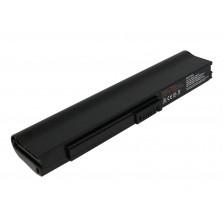 CL6312 (4400mAh) Μπαταρία για Fujitsu LifeBook P3010 11.1V Laptop