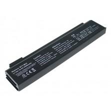 CL6352 (4800mAh) Μπαταρία για LG TX Series 10.8V Laptop