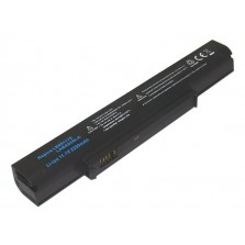 CL6517 (2200mAh) Μπαταρία για LG A1 EXPRESS 11.1V Laptop