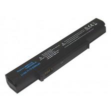 CL6517 (2400mAh) Μπαταρία για LG A1 EXPRESS 11.1V Laptop