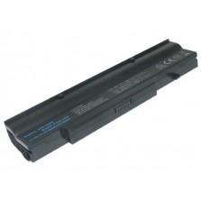CL6658 (4400mAh) Μπαταρία για Fujitsu Siemens Esprimo Mobile V5505 11.1V Laptop