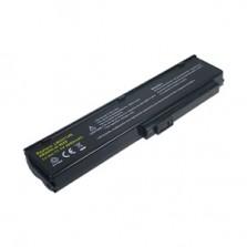 CL6911 (4400mAh) Μπαταρία για LG LW20 Express 11.1V Laptop