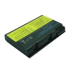 CL7119 (4400mAh) Μπαταρία για Lenovo 3000 14.4V Laptop