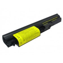 CL7124 (2200mAh) Μπαταρία για IBM ThinkPad Z60t 2511 14.4V Laptop