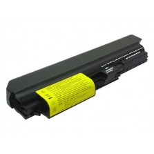 CL7125(4400mAh) Μπαταρία για IBM ThinkPad Z60t 2511 10.8V Laptop