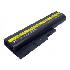CL7139 (4400mAh) Μπαταρία για IBM & Lenovo ThinkPad R61 8914 10.8V Laptop