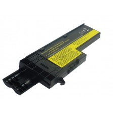 CL7169 (2400mAh) Mπαταρία για IBM & Lenovo ThinkPad X61 7673 14.4V Laptop