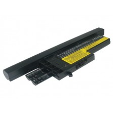 CL7170 (4400mAh) Mπαταρία για IBM & Lenovo ThinkPad X61 7673 14.4V Laptop